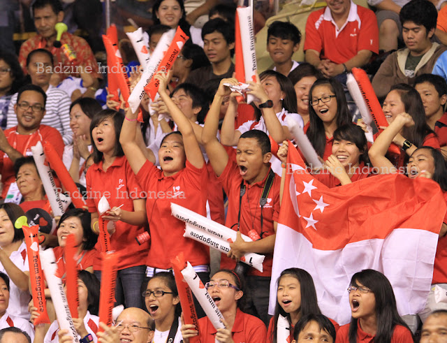 Sea Games Best Of - Singapore-supporter.jpg