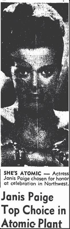 Janis Paige_LAT_1948 copy