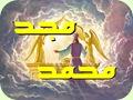 مجد محمد