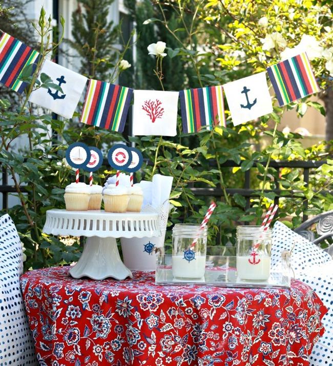 nautical5