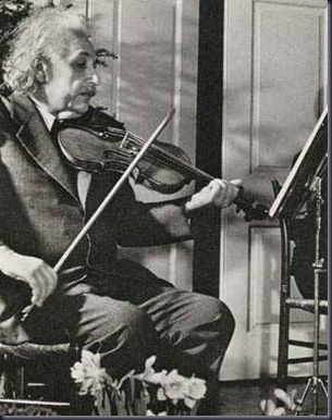 EinsteinFiddle