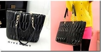 U4602 (210.000) PU Leather,44x28x13, 800gr