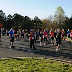 2013-CCCC-Rabbit-Run_121.jpg