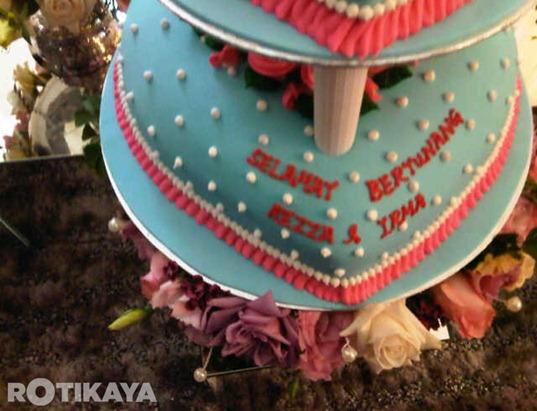 ijok-20120324-00090