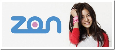 Zon_01