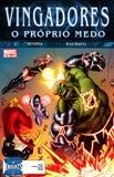 Avengers 015_Oroboros_CPS_001