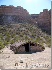 Alpine and Big bend TX 048