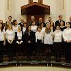 2014-12-14-Adventi-koncert-45.jpg