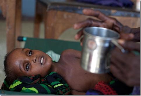 SOMALIA FAMINE 13