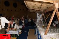 20131019_allgemein_oktobervereinsfest_202614_ros.jpg