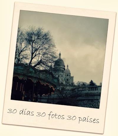 FRANCIA3.jpg