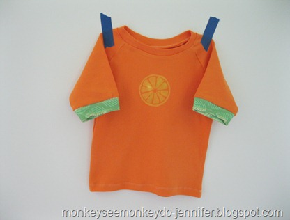 citrus recess raglan t-shirt (11)