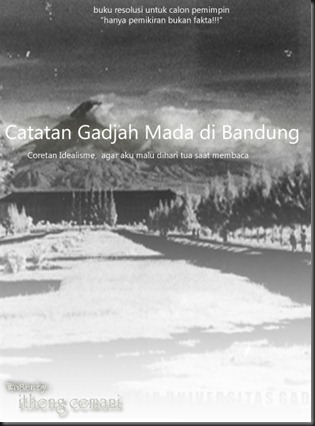 cover catatan gadjah mada copy