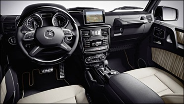 Mercedes-Benz-G-Class-2013_i02