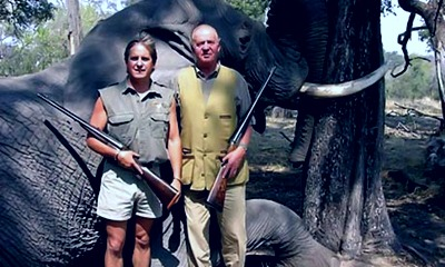 Spains-King-Juan-Carlos-kills-elephants