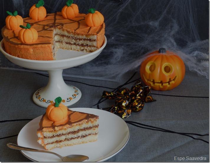 tarta halloween espe saavedra (1)