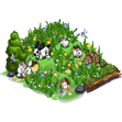 rabbit hillside buildable