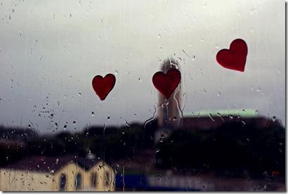 rain_rain_by_sunia_sunshine-d3fugjp
