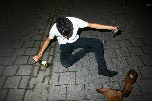bebado-deubandeira