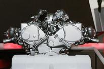 Honda-NSX-205-5