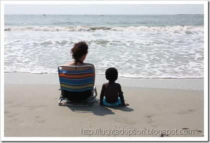 Vacation2011 055