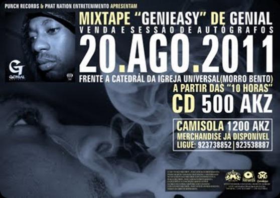 Publicidade_Online_Genial