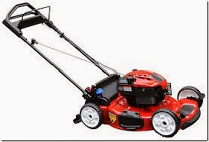 power-lawn-mower-720