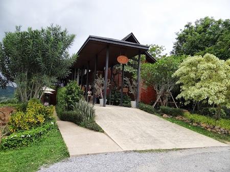 24. Podgorie Thailanda.JPG