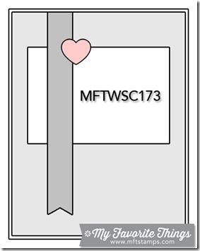 MFTWSC173