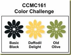 ccmc161