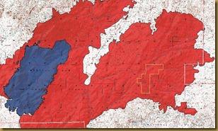 pict-20120630-110024-1 - Arapaho fire