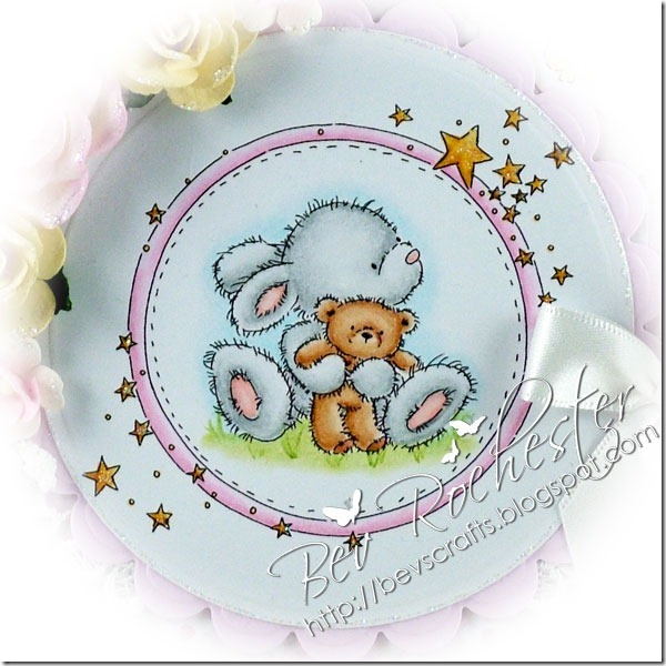 bev-rochester-lotv-starry-bunny1