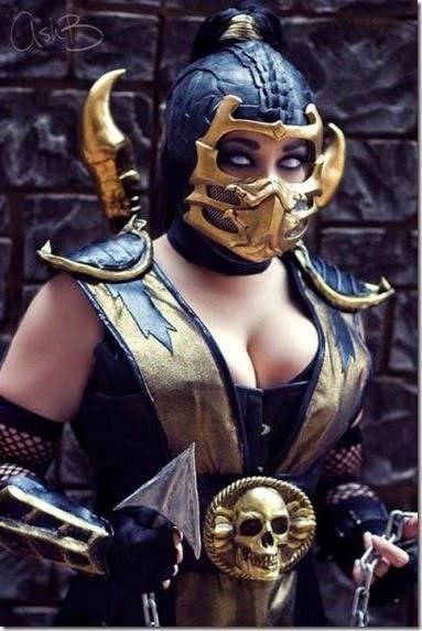 cosplay-hotties-018