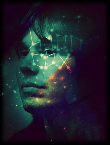 wonders_of_the_solar_system_by_donkolondoy-d36lnz5