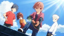 [Asenshi] Little Busters! - PV [86E9B7B4].mkv_snapshot_00.24_[2012.04.10_16.56.56]