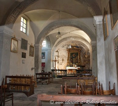 32_Santa Maria_Mandello (103)