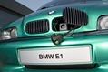 BMW-E1-4