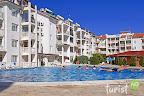 Фото 8 Bravo Apartments