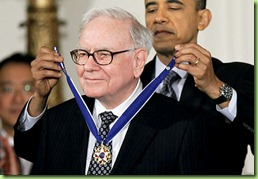 alg_warren-buffett-medal