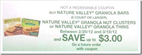 nature_valley_catalina_2012_safeway