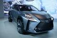 Lexus-L-F-NX-08
