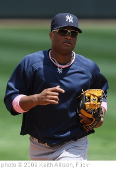 'Robinson Cano' photo (c) 2009, Keith Allison - license: http://creativecommons.org/licenses/by-sa/2.0/