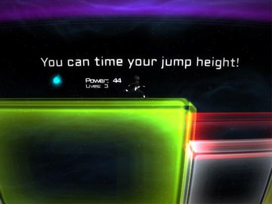 run-ninja_640x480_screenshot_2[1]_thumb[1]