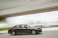 Mercedes-Benz-E-Class-01.jpg
