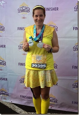 Princess Half Marathon 2015 (33)
