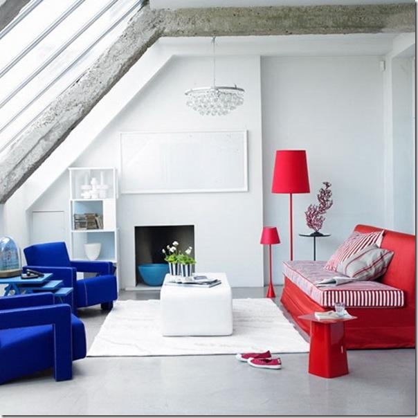case e interni - colore blu (13)