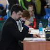 Открытый турнир по Тайскому боксу. Углич 2 марта 2013 г. фото Андрей Капустин - 19.jpg
