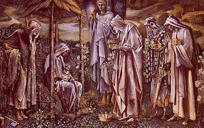 Burne_Jones_Sir_Edward_Coley_The_Star_Of_Bethlehem.jpg