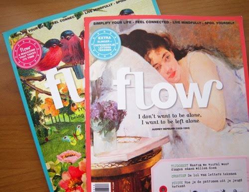 flow-mag1_thumb2