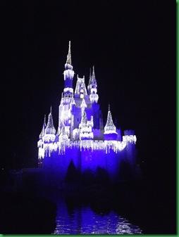 Disney Day 1 (65)